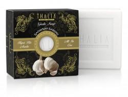 Thalia Doğal Sarımsak Sabunu 150 gr - Thumbnail