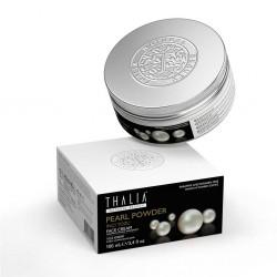 Thalia - İnci Özlü Yüz Bakım Kremi – 100 ml