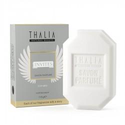 Thalia - Thalia Invites Men Parfüm Sabun 115 g