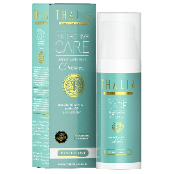 Thalia - Thalia Leke Karşıtı Yüz Bakım Kremi 50 ml / Paraben içermez