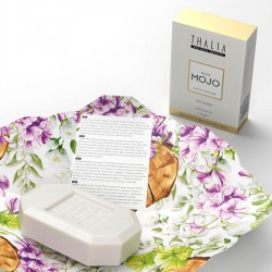 Thalia Mojo Women Parfüm Sabun 115 g - Thumbnail