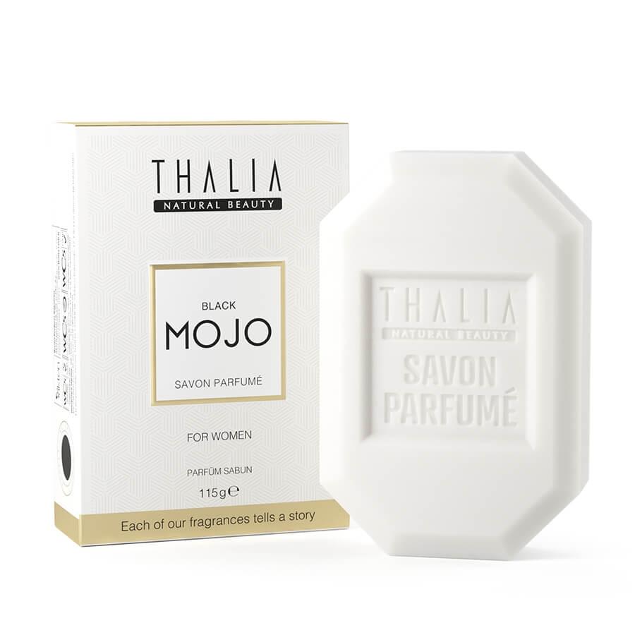 Thalia Mojo Women Parfüm Sabun 115 g