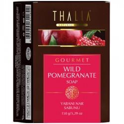 Thalia - Thalia Nar Özlü Sabun 150 g