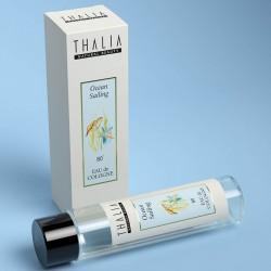 Thalia Ocean Sailing Kolonyası 190 ml - Thumbnail