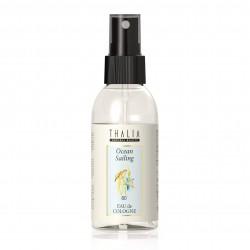 Thalia - Thalia Ocean Saılıng Sprey Kolonya 100 ml