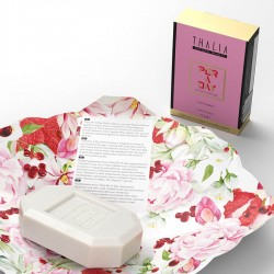 Thalia Per A Day Women Parfüm Sabun 115 g - Thumbnail