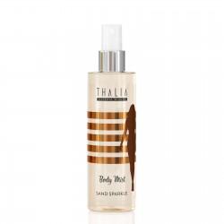 Thalia - Thalia Sand Sparkle Body Mist 200 ml
