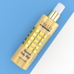 Thalia Sun Shake Body Shimmering Mist 200 ml - Thumbnail