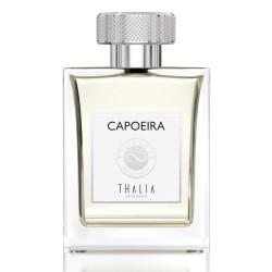 Thalia Timeless Capoeria Eau De Parfüm Men 100 Ml - Thumbnail