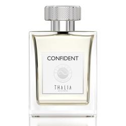 Thalia Timeless Confident Eau De Parfüm Men 100 Ml - Thumbnail