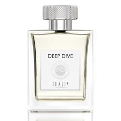 Thalia Timeless Deep Dive Eau De Parfüm Men 100 Ml - Thumbnail