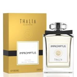 Thalia - Thalia Timeless İmpromptus Eau De Parfüm Women 100 Ml