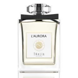 Thalia Timeless L'Aurora Eau De Parfüm Women 100 Ml - Thumbnail