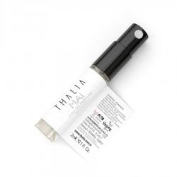 Thalia - Thalia Timeless Mai Eau De Parfüm Women 3 Ml Tester