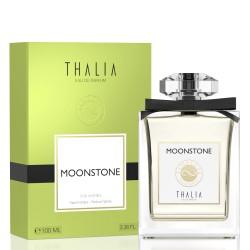 Thalia - Thalia Timeless Moonstone Eau De Parfüm Women 100 Ml