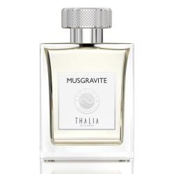 Thalia Timeless Musgravite Eau De Parfüm Men 100 Ml - Thumbnail