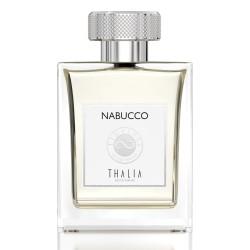 Thalia Timeless Nabucco Eau De Parfüm Men 100 Ml - Thumbnail
