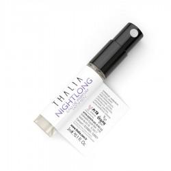 Thalia - Thalia Timeless Nightlong Eau De Parfüm Women 3 Ml Tester