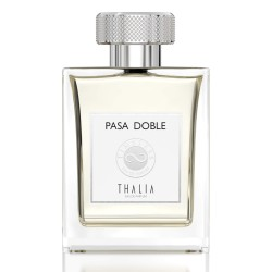 Thalia Timeless Paso Doble Eau De Parfüm Men 100 Ml - Thumbnail