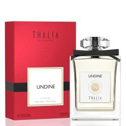 - Thalİa Tİmeless Undıne Eau De Parfum Women 100 Ml