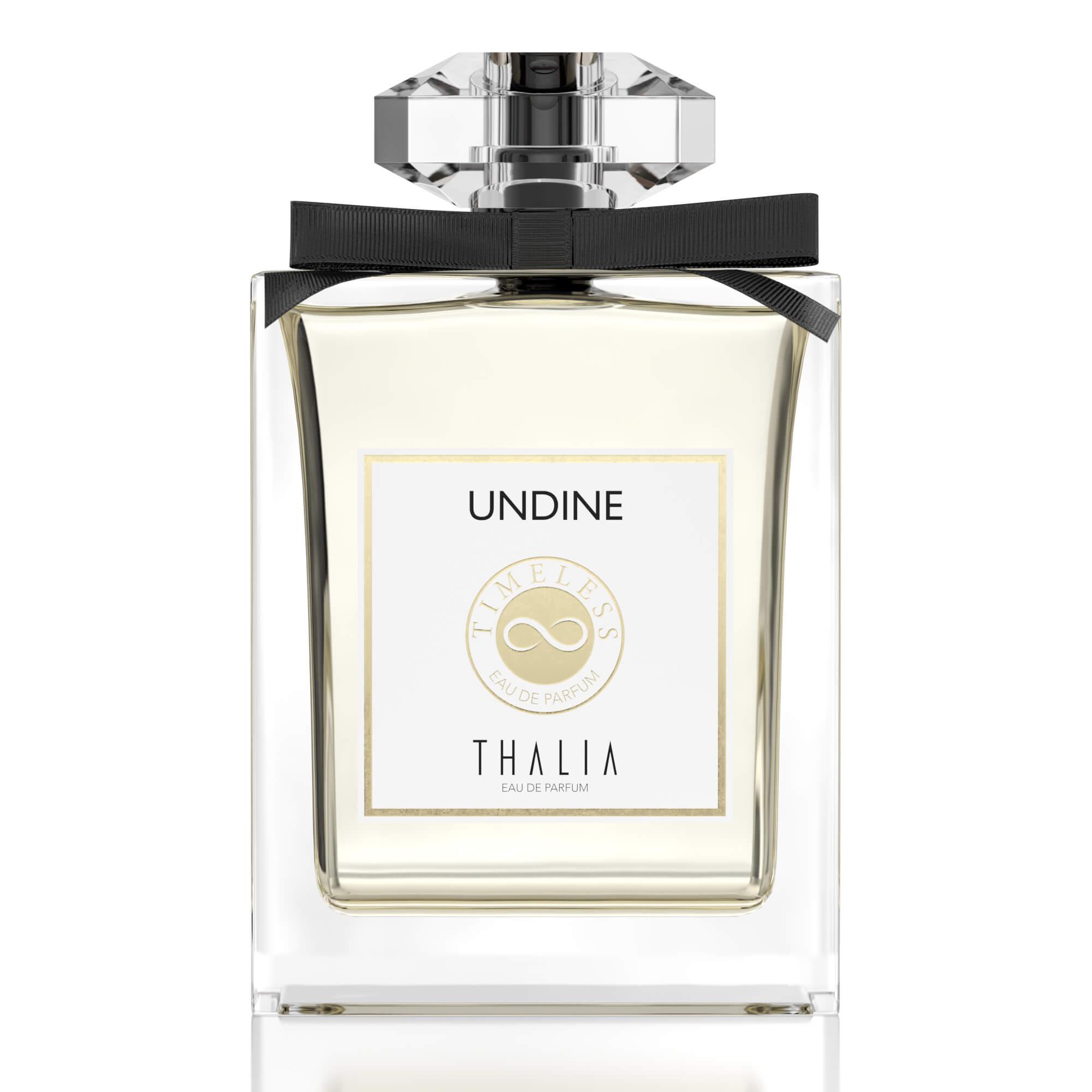 Thalİa Timeless Undine Eau De Parfüm Women 100 Ml