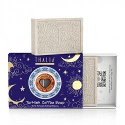 Thalia - Thalia Türk Kahveli Sabun 150 gr
