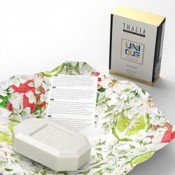 Thalia Unique Parfüm Sabun for Women 115 g - Thumbnail