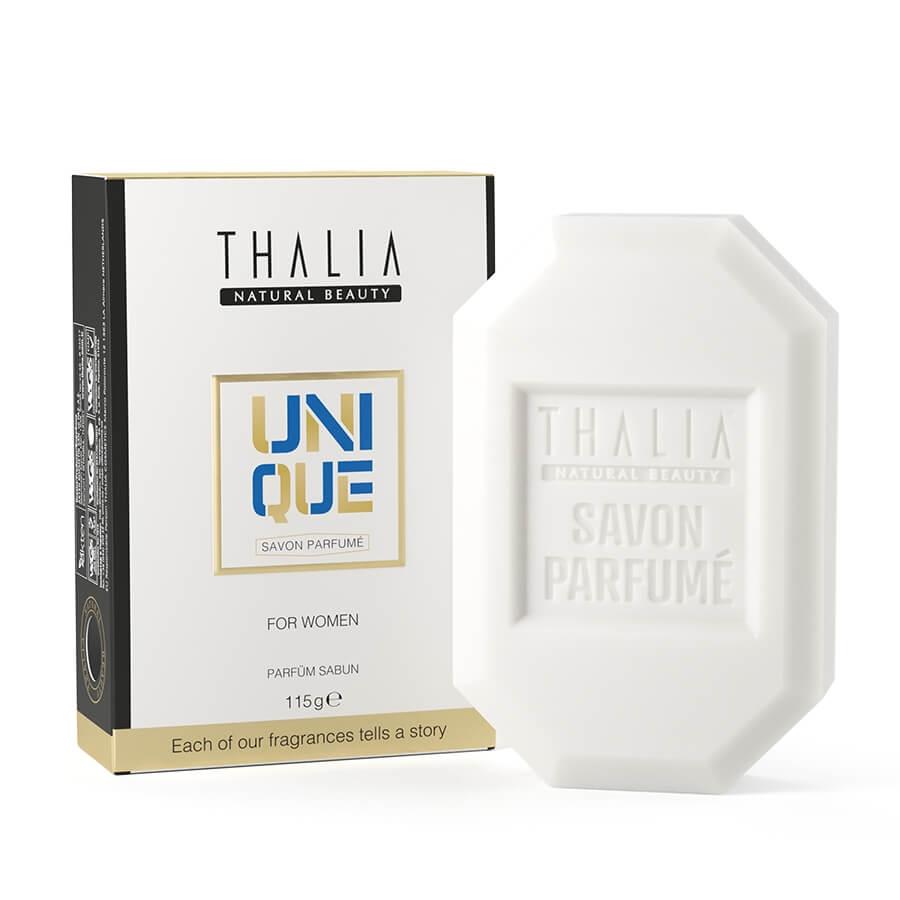 Thalia Unique Parfüm Sabun for Women 115 g