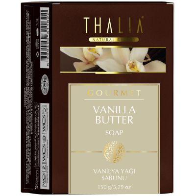 Thalia Vanilya Butter Sabunu 150 g
