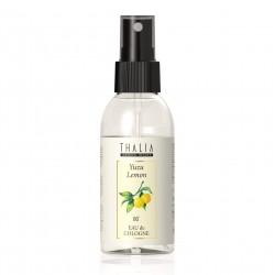 Thalia - Thalia Yüzü Sprey Limon Kolonyası 100 ml
