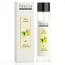Thalia - Thalia Yuzu & Limon Kolonyası 190 ml