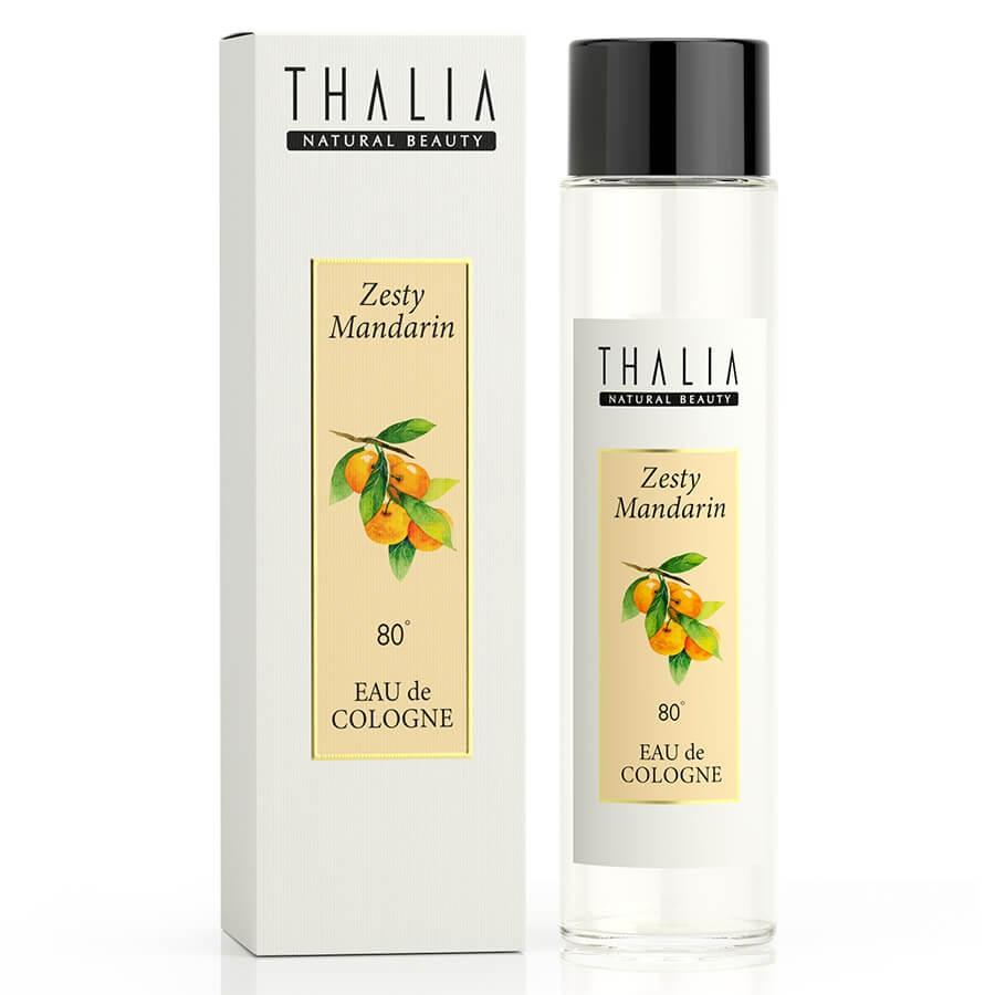 Thalia Zesty Mandalina Kolonyası 190 ml