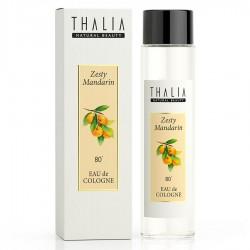Thalia - Thalia Zesty Mandalina Kolonyası 190 ml