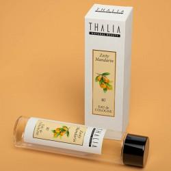 Thalia Zesty Mandalina Kolonyası 190 ml - Thumbnail