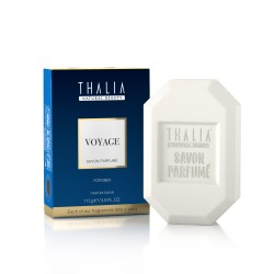 Thalia - Voyage Parfüm Sabun for Men - 115 gr.