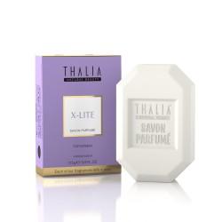 Thalia - X-Lite Parfüm Sabun for Women - 115 gr.